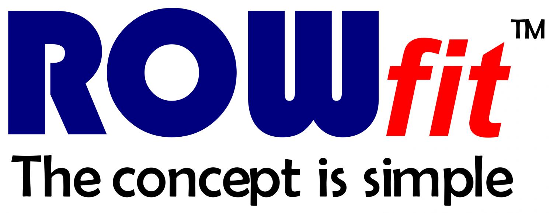ROWfit™